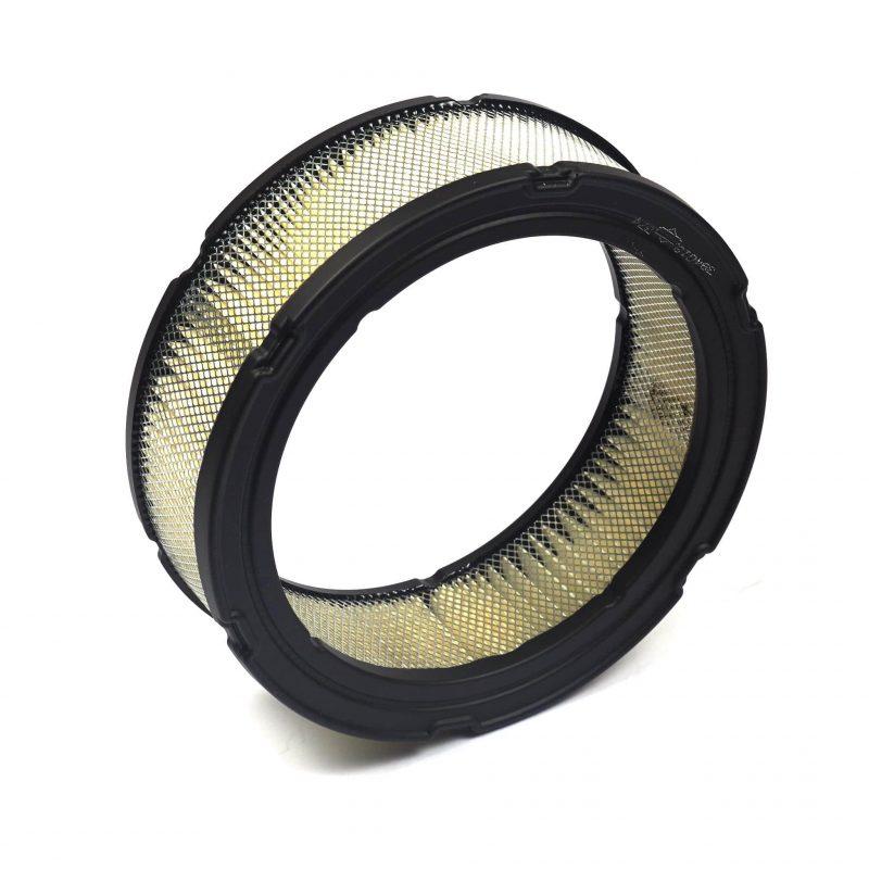 Air Filter - 16/18 HP