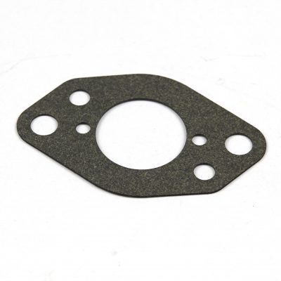 Carburetor to Engine Gasket
