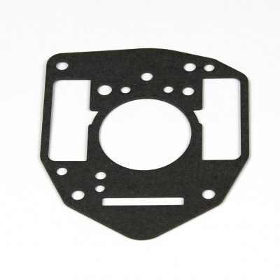 Carburetor Body Gasket - 16 HP - Horizontal
