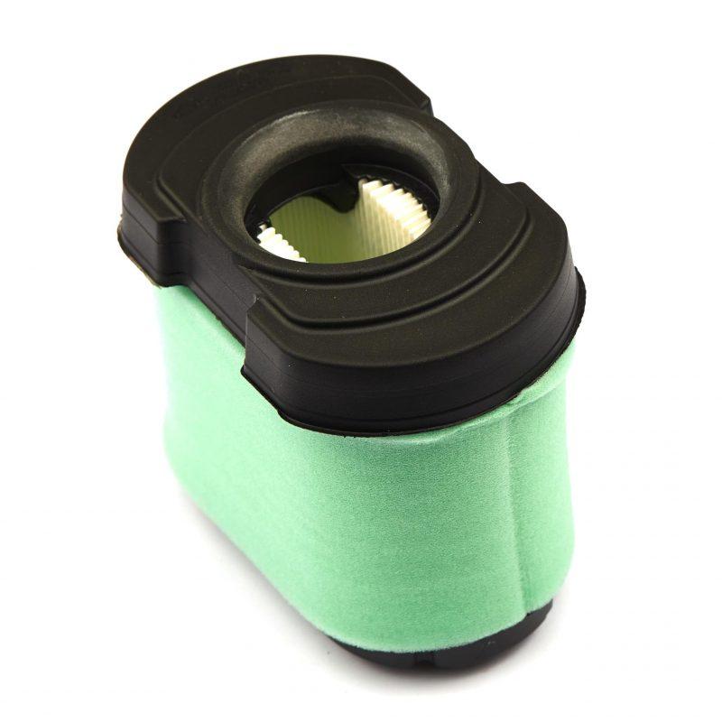 Air Filter - 23 HP - Professional