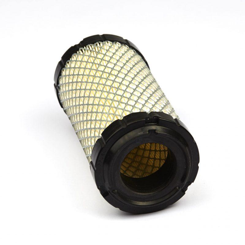 Air Filter - 21 HP