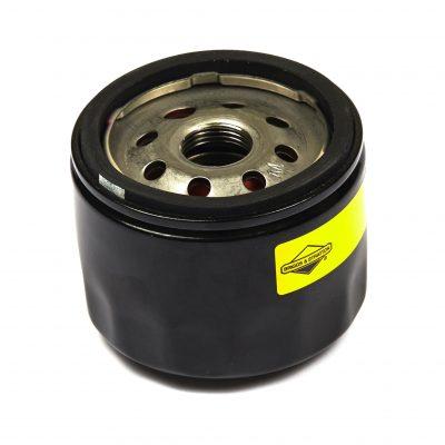 Oil Filter - 16-21 HP - Vanguard