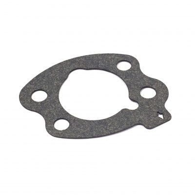 Air Cleaner to Carburetor Gasket