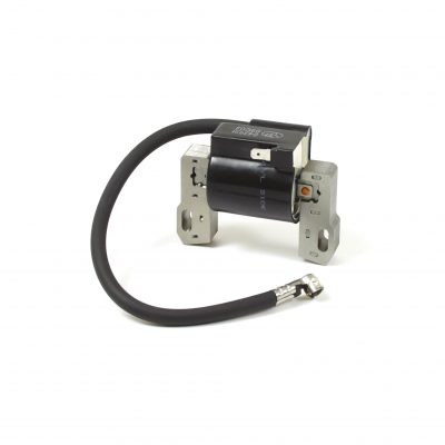 Ignition Coil 16/18/21 HP
