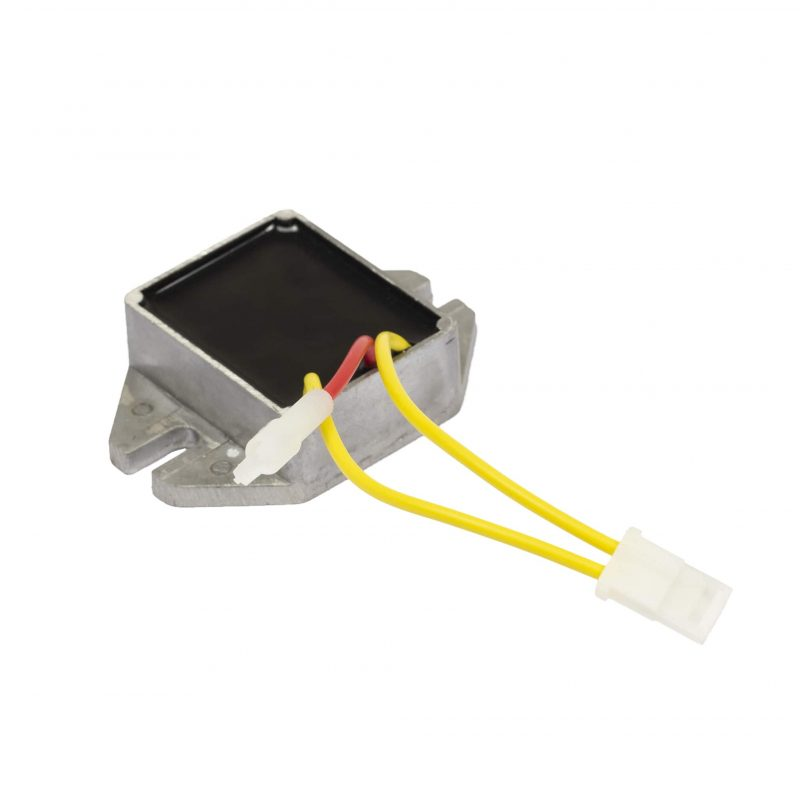 Voltage Regulator - 16 AMP