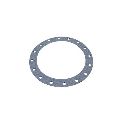 Air Cleaner Gasket - 21 HP