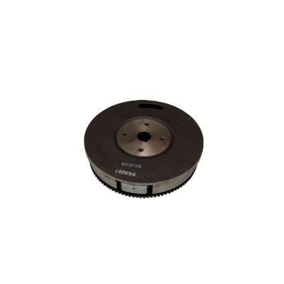 Flywheel - 21 HP - 20/50 AMP