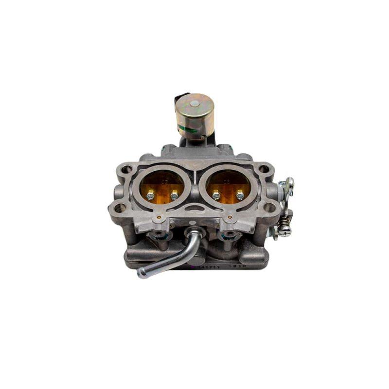Carburetor - 21 HP - Vanguard