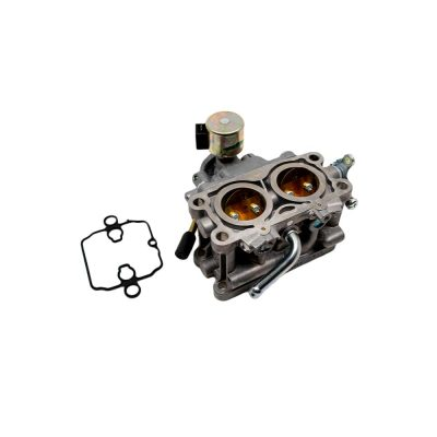 Carburetor - 21 HP - Vanguard