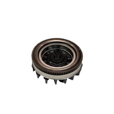 flywheel 16 HP