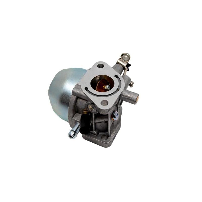 B846594 Carburetor 16 HP