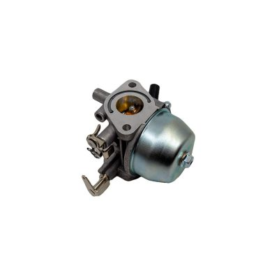 B846594 Carburetor 16 HP