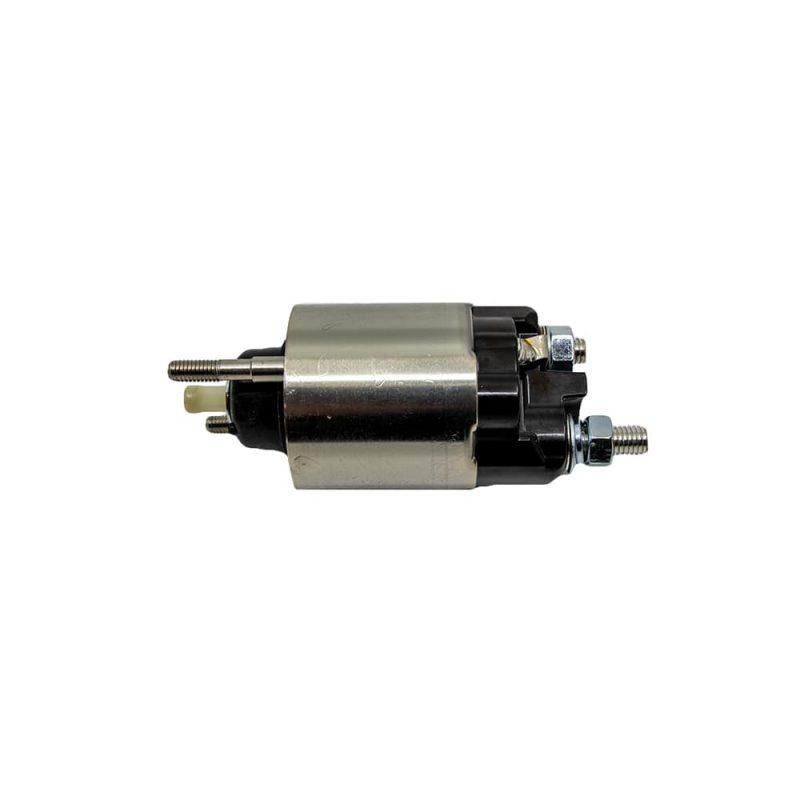 Starter Solenoid - 21 HP