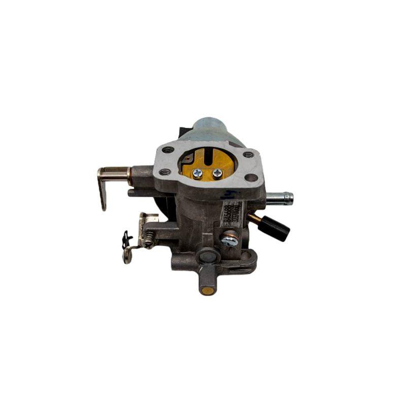 Carburetor 18 HP