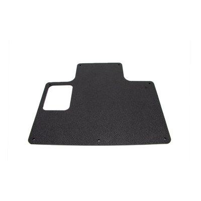 Footplate Pad - SG 36