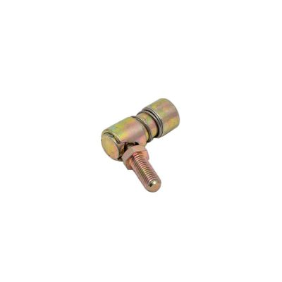 Ball Joint - Spring Load 5/16-24 RH