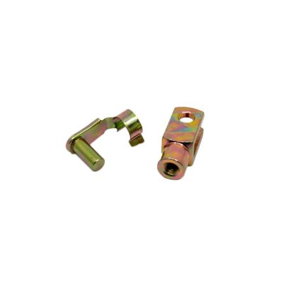 Easy Adapt Clevis Pin 5/16-24