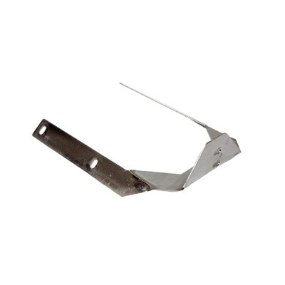 Hopper Cable Bracket - #125