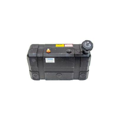 M10005 5 Gallon Fuel Tank