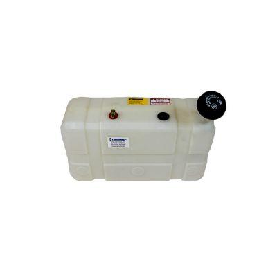 M10005-N 5 Gallon Fuel Tank