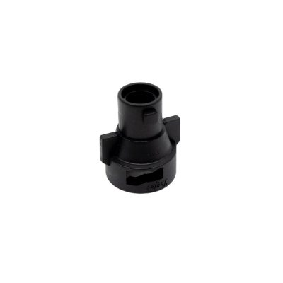 """1"""" Quick Attach Extension Adapter"""