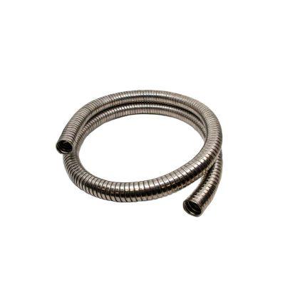 flex tube