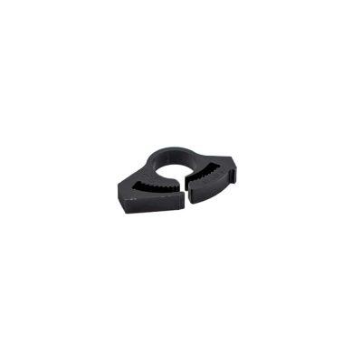 Foam Collector Head Speed Clamp X31108