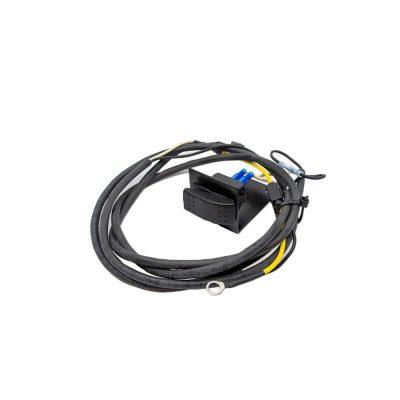X31114 Foam Marker Wiring Harness