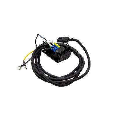 2 Gallon Foam Marker Wiring Harness
