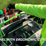 Thumbnail of http://dash%20panel%20with%20ergonomic%20controls%20on%20on%20steel%20green%20equipment