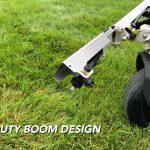 Thumbnail of http://heavy-duty%20boom%20design%20on%20steel%20green%20equipment
