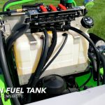 Thumbnail of http://5-gallon%20fuel%20tank%20on%20steel%20green%20equipment