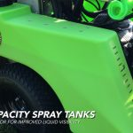 Thumbnail of http://spray%20tanks%20on%20steel%20green%20equipment